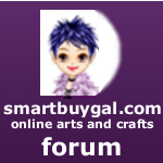 Visit http://www.smartbuygal.com/forum/index.php
